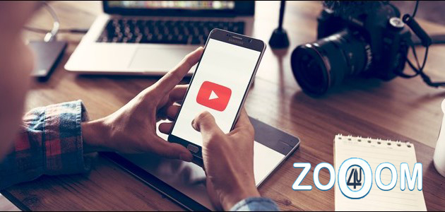 youtube income,my youtube income,how to make money on youtube,youtube income proof,youtube earning,youtube,youtube money,youtube income 2020,youtube earnings,making money on youtube,youtube income per 1000 views,first income from youtube,my first income from youtube,how much youtube paid me,how much does youtube pay,make money on youtube,first youtube income,youtube income tamil,youtube income report,1000 views money in youtube,youtube income exposed,monthly youtube income