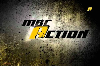 Watch MBC Action TV Live Online Channels Streaming Free