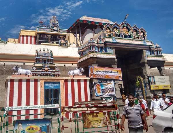 thiruparankundram murugan temple,thiruchendur murugan temple,swamimalai murugan temple,palani murugan temple,murugan temple,pazhamudircholai murugan temple,thiruthani murugan temple,thirupparamkunram murugan temple,tamilnadu temples,temple architecture,murugan devotional stores,six abodes of murugan,lord murugan,hindu temple,lord murugan stories,murugan (deity),thiruchendur murugan temple (location),murugan temples,temple