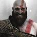 Sony anuncia redução de preço na assinatura do PS Now