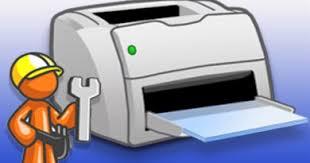 Cara Menyimpan Dan Merawat Printer yang Jarang dipakai Agar Awet
