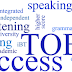 Sebelum ikut tes TOEFL, kenali dulu yuks apa itu TOEFL?