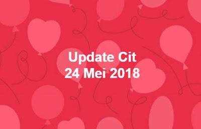 24 Mei 2018 - Fenilalanin 8.0 Aimbot, ExternalESP, Wallhack, Fast Parasute, Speed, Walk on Water, No Gras, Grave, Walkthrough and Anymore Cheats RØS