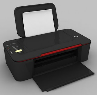 Download HP Deskjet 3000 Drivers Free