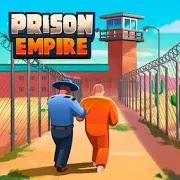 Prison Empire Tycoon Apk İndir - Para Hileli Mod v2.2.0