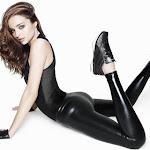 Miranda Kerr - Galeria 1 Foto 10