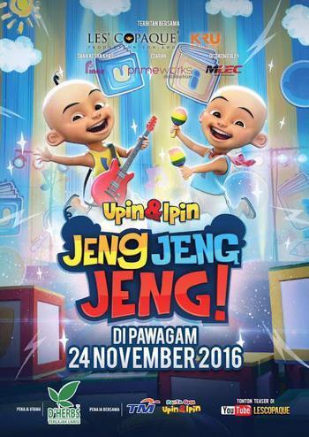 download upin ipin the movie jeng jeng jeng hd