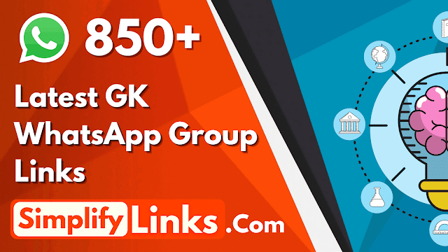 general-knowledge-whatsapp-group-links