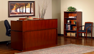 Mayline Closeout Office Furniture Pricing