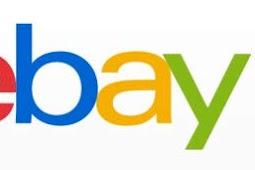 7 Perkara Jualan Terbaik di eBay