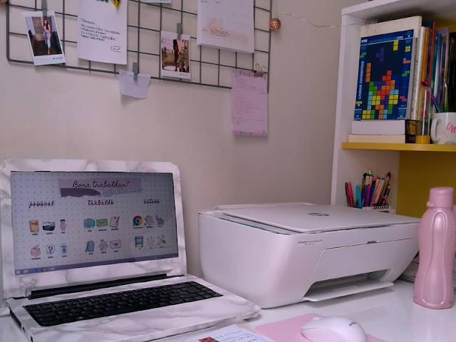 wallpaper-gratuito-icones-fofos-area-de-trabalho-aniversario-tamaravilhosamente