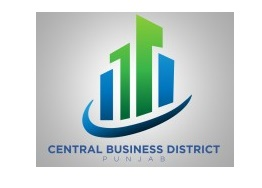 Lahore Central Business District Development Authority LCBDDA Latest Jobs  2021