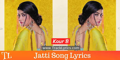 jatti-punjabi-song-lyrics