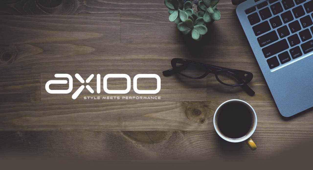 Axioo Gadget Indonesia Mantap Gak Bikin Kantong Kering