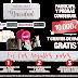 Gana 10000€  con Mercado de Navidad