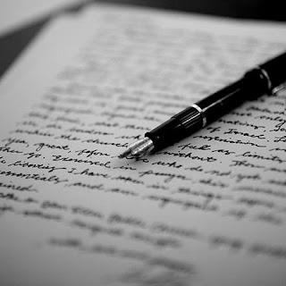 Graduate Program in Science Writing Graduate Admissions 2020