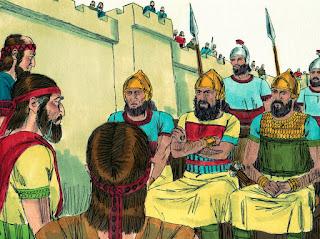 https://www.biblefunforkids.com/2019/04/king-hezekiah.html