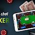 Hướng Dẫn Cách Chơi Bài Poker Tại Nhà Cái W88
