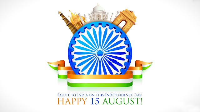 Independence Day India Pictures, Independence Day India Images, Independence Day Wishes,15 August Parade Images, 15 August Independence Day Images
