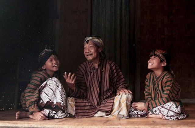 3 Karakter Khas Orang Jawa Yang Wajib Kamu Ketahui