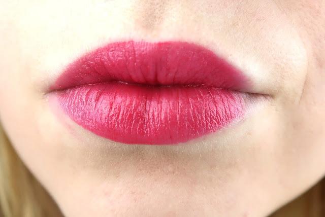 catrice lip dresser
