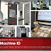 SolidCAM - Machine ID Reference Guide