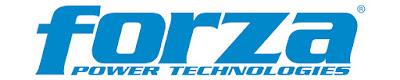 """Destacada participación de la Alianza entre Forza Power Technologies y Nexxt Infraestructura en el Evento de Ingram Micro """"One Latam"""", edición 2019"""