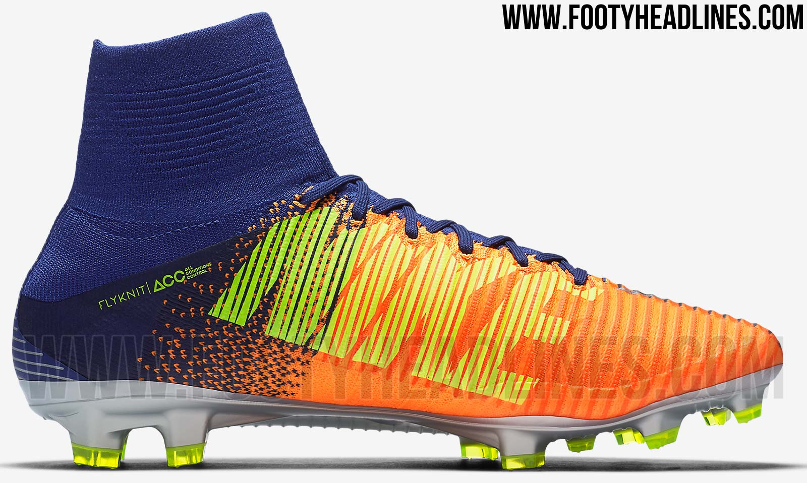 0e7221c1c94b6 nike mercurial superfly 5 on sale   OFF79% Discounts
