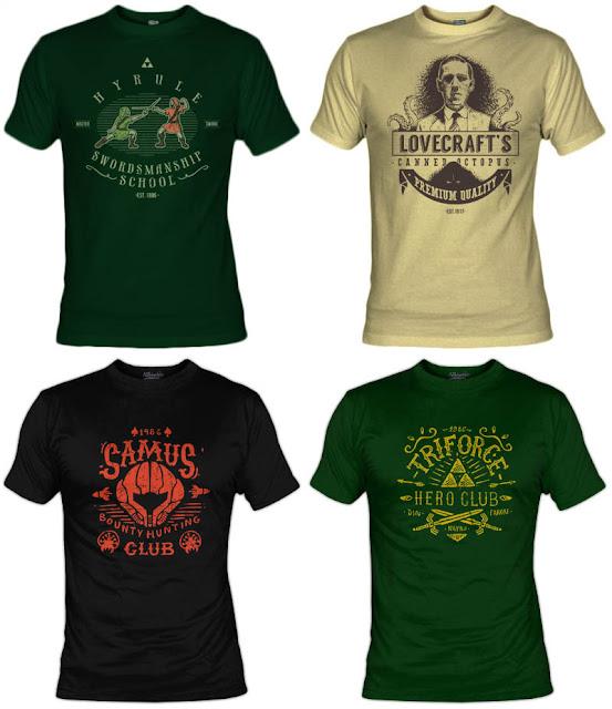 https://www.fanisetas.com/camisetas-azafran-c-162_189.html