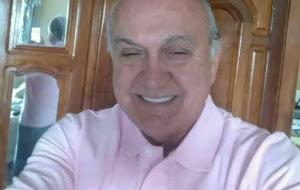 Ex-prefeito Edson Almeida afirma, em nota, que é inocente e confia na justiça