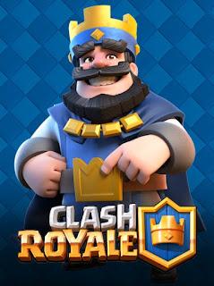 clash royale,clash royale best deck,royale,clash royale deck,clash royale game,best deck clash royale,clash royale challenge,clash royale supercell,clash royale funny moments,clash,clash royale 2.6,clash royale irl,clash royal,clash royale molt,jack clash royale,clash royale fails,clash royale movie,clash royale 24 hours,clash royale montage,new clash royale card,clash royale new cards,real life clash royale,tv royale,clash royale animation,clash royale tournament,clash royale in real life