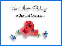 http://theflowerchallenge.blogspot.co.uk/2016/11/the-flower-challenge-2-theme-occasion.html