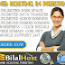 Make Money Online in Pakistan Via BilalHost Affiliates