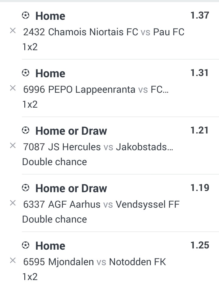 Today's football predictions livescores and results com w 110shop co uk
