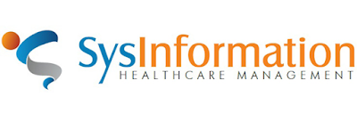 Sysinformation Healthcare