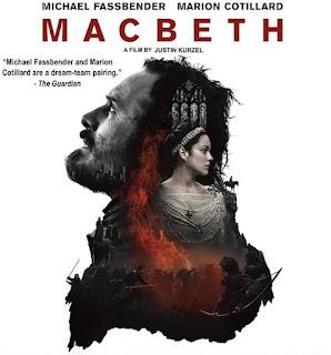 Macbeth (2015) แม็คเบท เปิดศึกแค้น ปิดตำนานเลือด [ซับไทย]
