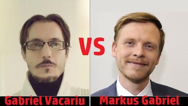 caminos-del-logos-markus-gabriel-vacariu