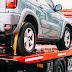 OAB/SE ajuíza ação contra apreensão de veículo pelo não pagamento do IPVA