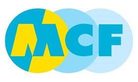 Lowongan Kerja S1 di PT Mega Central Finance (MCF) Juni 2021