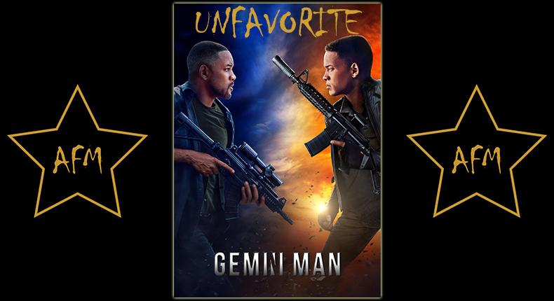 gemini-man
