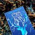 Cień i kość | Leigh Bardugo