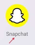 Snapchat Account Delete Kaise Kare