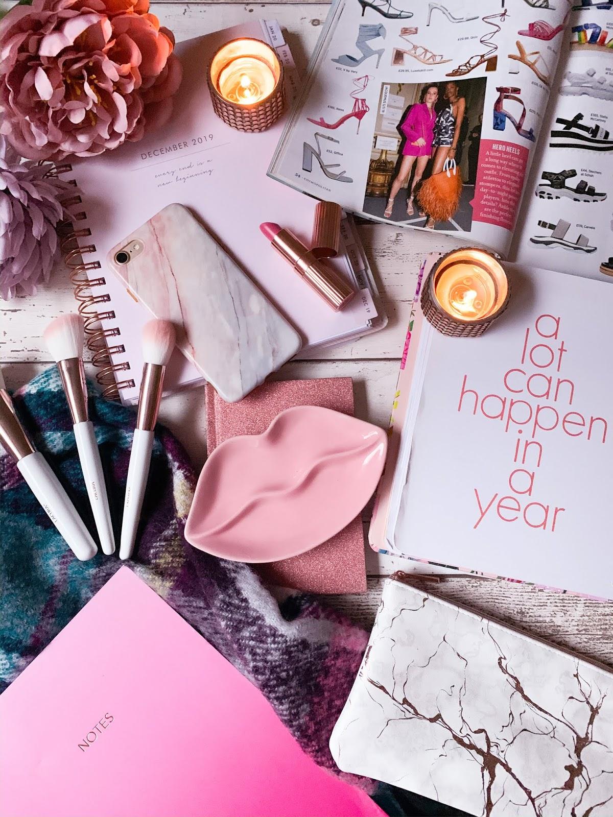 My Best Blog Posts of 2019