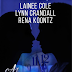 Blog Tour - Excerpt + Giveaway - At Midnight  by Lainee Cole, Lynn Crandall, and Rena Koontz