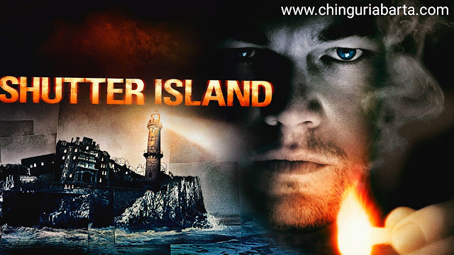 Shutter Island Movie Download