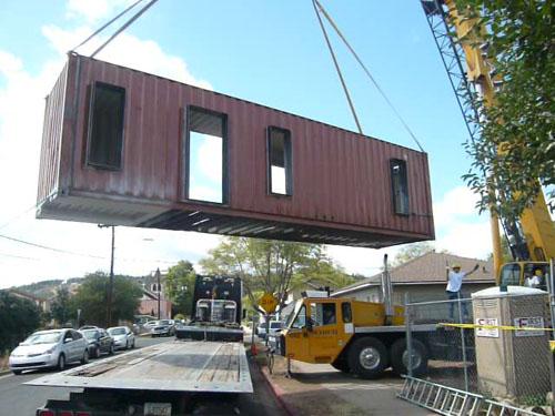 Prime Shipping Container Homes Ecosa Design Studio Flagstaff Home Remodeling Inspirations Propsscottssportslandcom