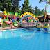 Macam-Macam Tiket Waterpark di Jabodetabek