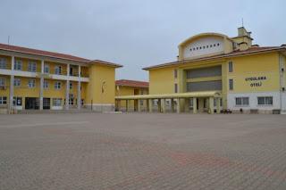 antalya uygulama otelleri antalya öğretmenevi antalya otelleri antalya uygulama oteli fiyatları