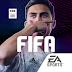 Unlimited Fifa Soccer Mobile Mod Apk for Download