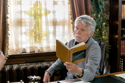 Journey Back To Christmas Cast.Its A Wonderful Movie Your Guide To Family And Christmas